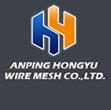 Anping Hongyu Wire Mesh Co., Ltd.