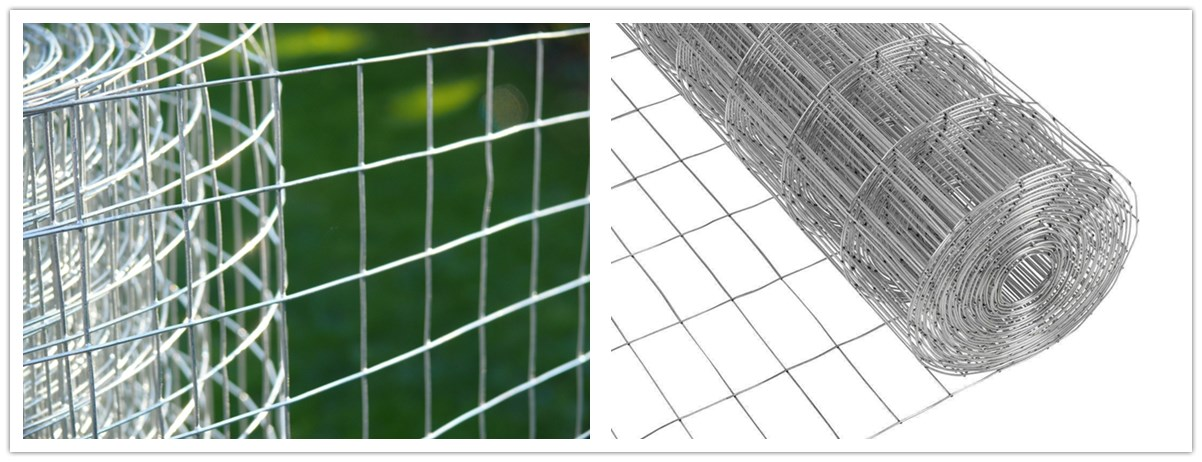 How to Improve the Quality of Stainless Steel Welded Wire Mesh?cid=2