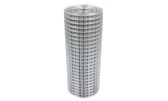 How to Improve the Quality of Stainless Steel Welded Wire Mesh?